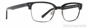 Von Zipper Homeland Obscurity Eyeglasses - Von Zipper