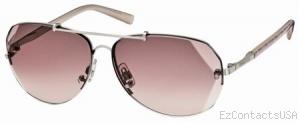 Swarovski SK0006 Sunglasses - Swarovski