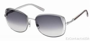 Swarovski SK0007 Sunglasses - Swarovski