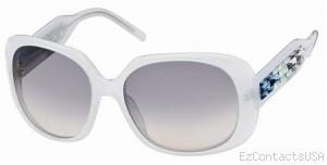 Swarovski SK0008 Sunglasses - Swarovski