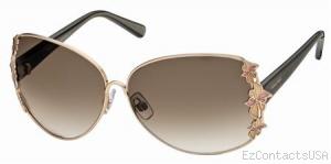 Swarovski SK0010 Sunglasses - Swarovski