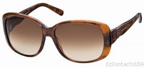 Swarovski SK0012 Sunglasses - Swarovski