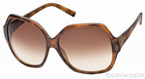 Swarovski SK0015 Sunglasses - Swarovski