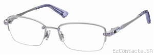 Swarovski SK5001 Eyeglasses - Swarovski
