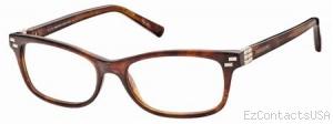 Swarovski SK5004 Eyeglasses - Swarovski