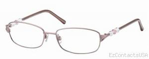 Swarovski SK5008 Eyeglasses - Swarovski
