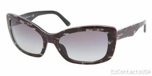 Prada PR 03NS Sunglasses - Prada