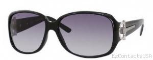 Gucci 3168 Sunglasses - Gucci