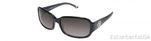 Tommy Bahama TB 7005 Sunglasses - Tommy Bahama