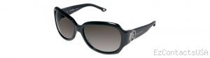 Tommy Bahama TB 7001 Sunglasses  - Tommy Bahama