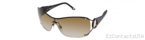 Tommy Bahama TB 7000 Sunglasses - Tommy Bahama