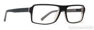 Von Zipper Ctrl + Alt + Del Eyeglasses - Von Zipper