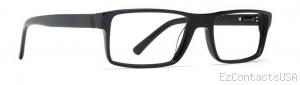 Von Zipper Fluent in Sarcasm Eyeglasses - Von Zipper