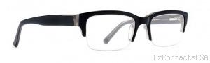 Von Zippper Elks Lodge Eyeglasses - Von Zipper