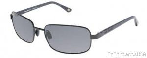 Tommy Bahama TB 6004 Sunglasses - Tommy Bahama