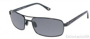 Tommy Bahama TB 6003 Sunglasses - Tommy Bahama