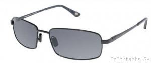 Tommy Bahama TB 6002 Sunglasses - Tommy Bahama