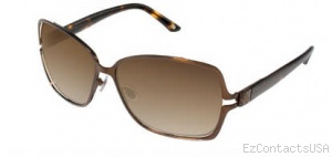 Tommy Bahama TB 533sa Sunglasses - Tommy Bahama