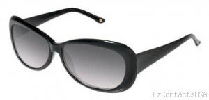Tommy Bahama TB 531sa Sunglasses  - Tommy Bahama