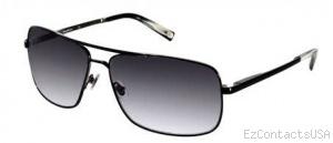Tommy Bahama TB 520sp Sunglasses - Tommy Bahama
