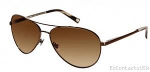 Tommy Bahama TB 519sp Sunglasses - Tommy Bahama