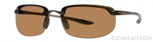Tommy Bahama TB 95sp Sunglasses - Tommy Bahama