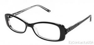 Tommy Bahama TB 5003 Eyeglasses - Tommy Bahama