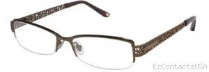 Tommy Bahama TB 5001 Eyeglasses - Tommy Bahama