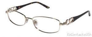 Tommy Bahama TB 5000 Eyeglasses - Tommy Bahama