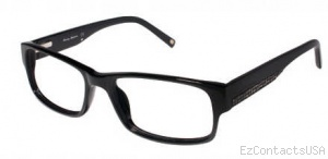 Tommy Bahama TB 4004 Eyeglasses - Tommy Bahama