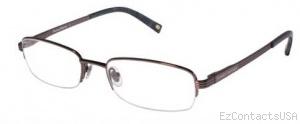Tommy Bahama TB 4003 Eyeglasses - Tommy Bahama
