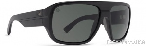 Von Zipper Shift into Neutral Sunglasses - Von Zipper