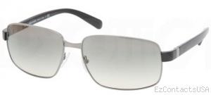 Prada PR 52NS Sunglasses - Prada