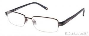 Tommy Bahama TB 4002 Eyeglasses - Tommy Bahama