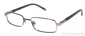 Tommy Bahama TB 4001 Eyeglasses - Tommy Bahama