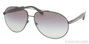 Prada PR 50NS Sunglasses - Prada