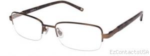 Tommy Bahama TB 4000 Eyeglasses - Tommy Bahama