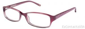 Tommy Bahama TB 172 Eyeglasses - Tommy Bahama