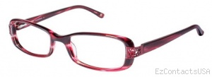 Tommy Bahama TB 171 Eyeglasses - Tommy Bahama