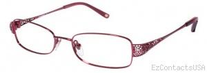 Tommy Bahama TB 170 Eyeglasses - Tommy Bahama