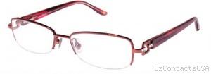 Tommy Bahama TB 169 Eyeglasses - Tommy Bahama