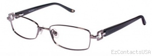 Tommy Bahama TB 168 Eyeglasses - Tommy Bahama
