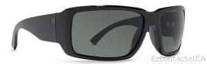 Von Zipper Drydock Sunglasses - Von Zipper