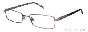 Tommy Bahama TB 167 Eyeglasses - Tommy Bahama