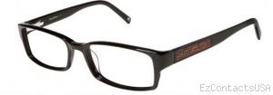 Tommy Bahama TB 166 Eyeglasses - Tommy Bahama