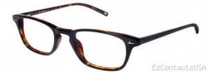 Tommy Bahama TB 165 Eyeglasses - Tommy Bahama