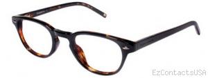 Tommy Bahama TB 164 Eyeglasses - Tommy Bahama