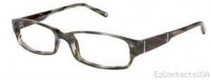 Tommy Bahama TB 163 Eyeglasses - Tommy Bahama