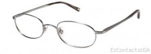 Tommy Bahama TB 162 Eyeglasses - Tommy Bahama