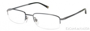 Tommy Bahama TB 161 Eyeglasses - Tommy Bahama